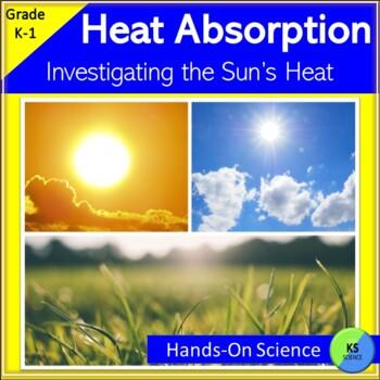 My Investigation on Solar Warmth
