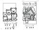 My Kindergarten Core Word Readers