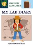 My Lab Diary