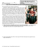 My Lai Massacre Vietnam - Video Guide