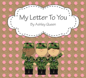My Letter To You Bundle