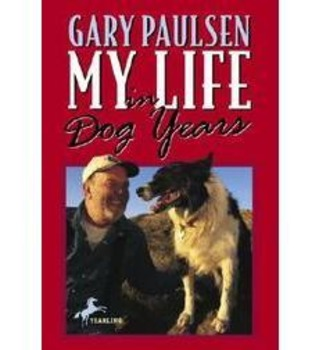My Life in Dog Years Story Reviews