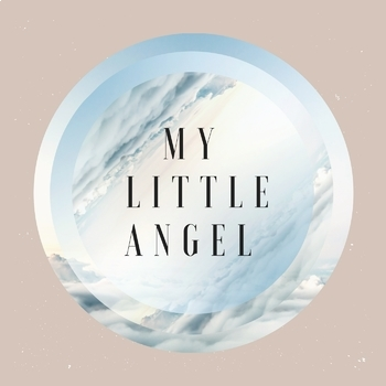 Song: My Little Angel