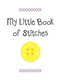 My Little Book of Stitches