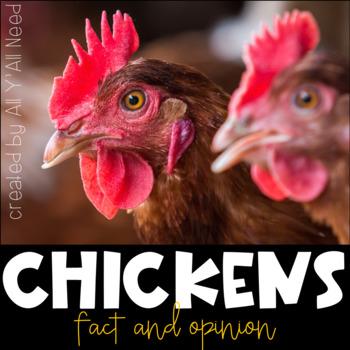My Little Chickadees