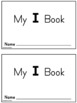 My Little Readers - Interactive Books - Letter Ii