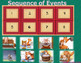 My Lucky Day Interactive Powerpoint