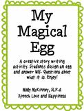 My Magical Egg