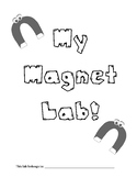 My Magnet Lab!