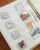 My Matching Book Bundle, Autism, ABA