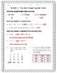 My Math 3rd Grade - Chapter 1 - 1.1 - Place Value Through Thousands