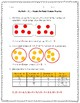 My Math 3rd Grade - Chapter 5 - 5.1 - Hands On: Model Division
