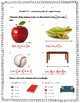 My Math 4th Grade Chapter 11 - 11.1 - Lesson 1 - Customary Units of Length