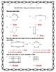 My Math 4th Grade Chapter 13 - 13.1 - Lesson 1 - Measure Perimeter