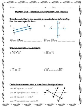 my math 4th grade chapter 14 geometry worksheets by. Black Bedroom Furniture Sets. Home Design Ideas