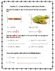 My Math 5th Grade - Chapter 11 - 11.1 - Hands On: Measure with a Ruler
