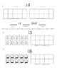 My Math Post Test Chapter 7 Composing and Decomposing Numbers 11-19