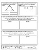 My Math Test Chapter 4 Subtract Two Digit Numbers 2nd Grade Assessment