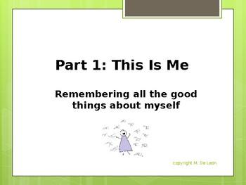 My Memory Journal Mini Version