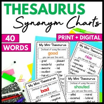 experience synonym resume experience thesaurus ...