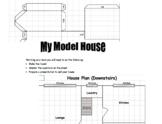 My Model House