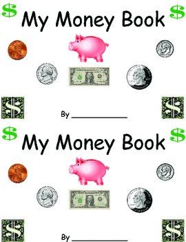My Money Book