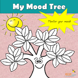 My Mood tree