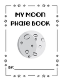 My Moon Phase Book