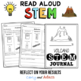 My Mouth is A Volcano READ ALOUD STEM™ Activity + Digital Version