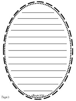 My Mystery Egg
