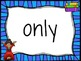 My Name is Gabriela Powerpoint - Second Grade Journeys Lesson 18