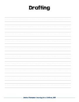 My November Journal