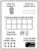 My Number Book-10 Black Dots