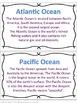 My Ocean Book