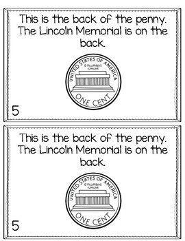 My Penny Book
