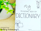 My Personal Dictionary- Interactive Dictionary