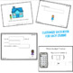 My Personal Information (An EDITABLE Velcro Mini-Book)