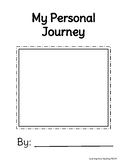 My Personal Journey book