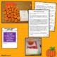 My Pet Pumpkin Writing Journal Project