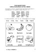 My Phonology Group Resource: Based on a Cycles Approach
