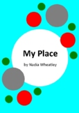 My Place by Nadia Wheatley and Donna Rawlins - Picture Book Worksheets