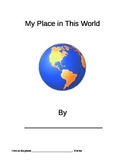My Place in This World Unit