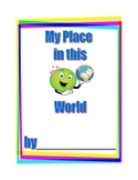 My Place in This World