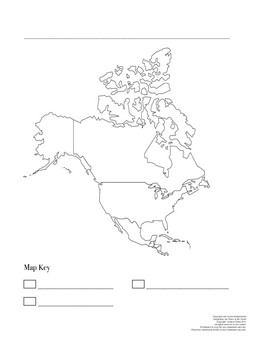 My Place in the World-Geography Packet