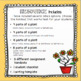 Plant Diagram: STEAM Project with Recycled Materials