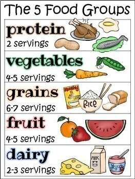 Health Nutririon Care
