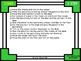 My PlayHome School App Speech Language Therapy Companion Packet