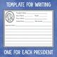 U.S. Presidents Report Writing