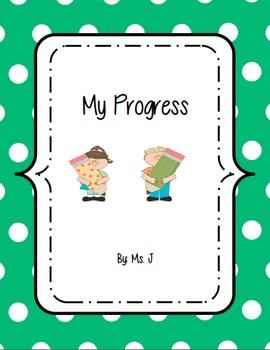 My Progress