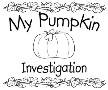 Bewitching image for free pumpkin worksheets printable